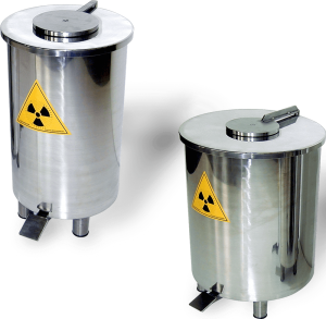 CR-SERIES-Canisters-for-radioactive-solid-waste