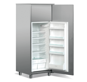FSI-C-Shielded-refrigerating-cell