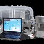 TIMOTHEO-LT-vials-dispensing-system