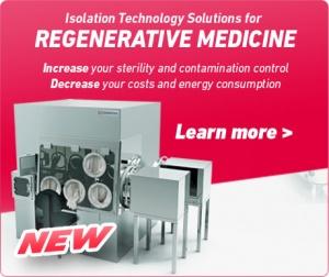 regenerative-medicine-solutions-isolation-technology