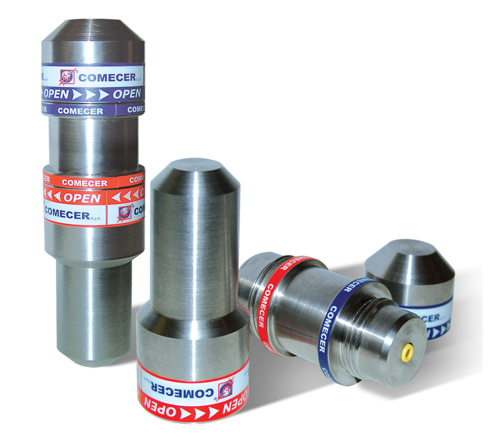 tungsten-shielded-container-for-syringes