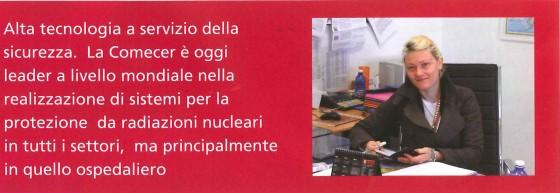 proteggersi dal nucleare