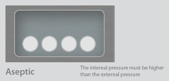 aseptic-differential-pressure