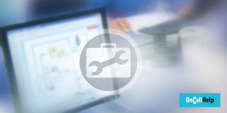 helpdesk-online-comecer