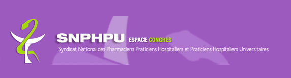 SNPHPU congress of Radiochemistry