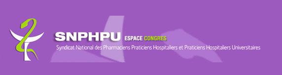 SNPHPU congress of Radiochemistry
