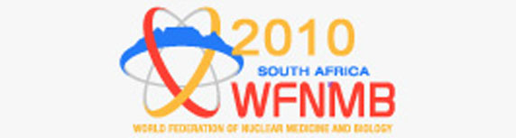 WFNMB (World Federation of Nuclear Medicine and Biology)