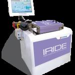 Iride Fractionatro Autoinjector