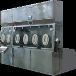 MDWI-Modular-Dispensing-Weighing-Isolator