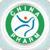China-Pharm