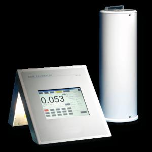 VDC-505-Dose-Calibrator