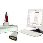 VCS-Chromatogram-scanner-system
