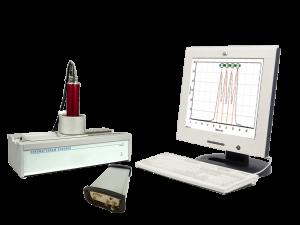 VCS-Chromatogram-scanner-system