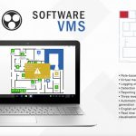 SMARTGUARD_VMS_Software