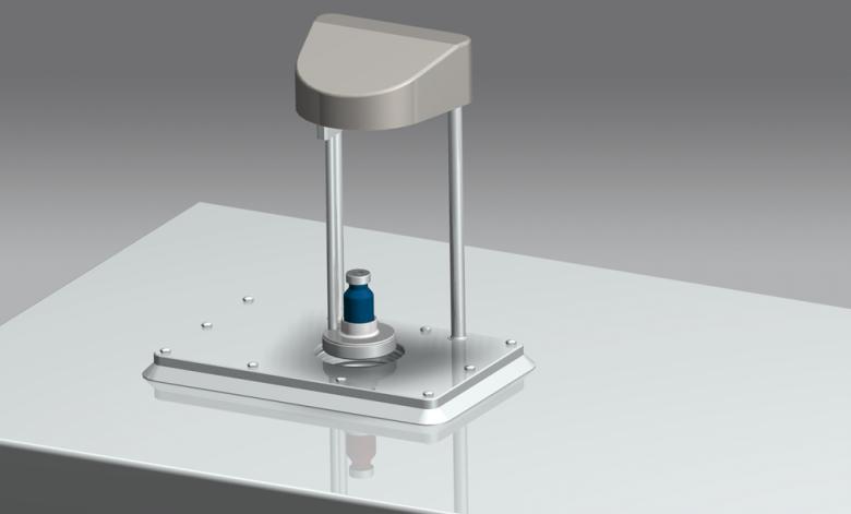 integrated-dose-calibrator