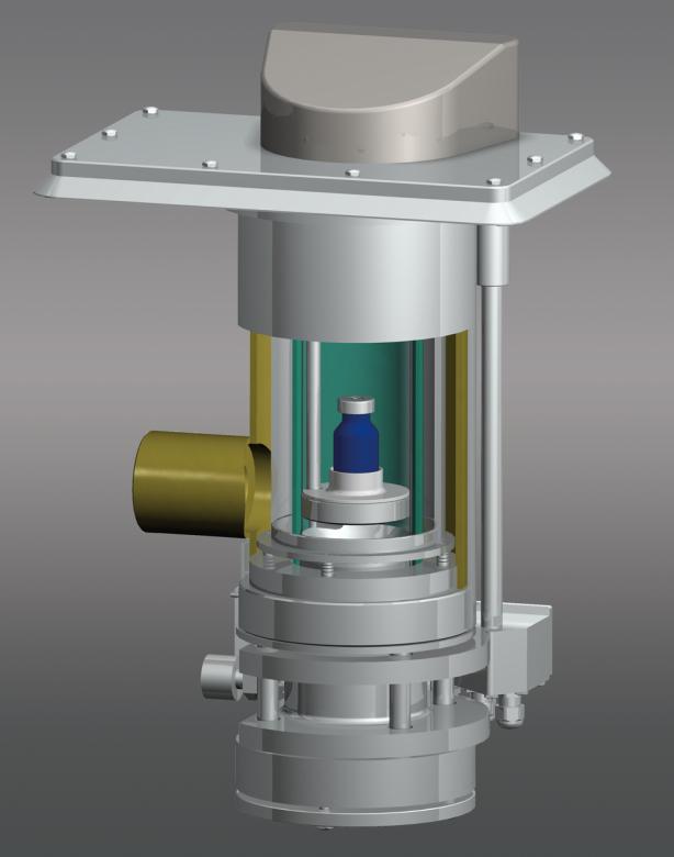 integrated-dose-calibrator-inside