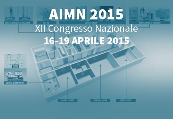 AIMN 2015