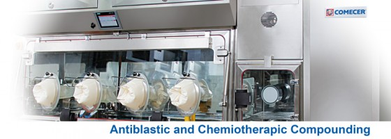 antiblastic-chemiotherapic-compounding