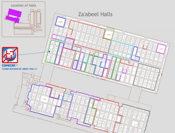 floor-plan_Arab-Health
