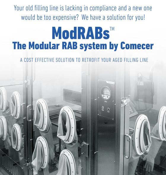 modular rab system