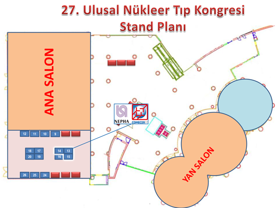 NTK15 PLAN