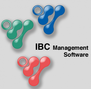 IBC Management Software