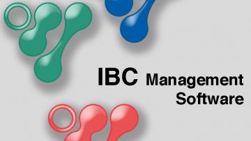 IBC Management Software