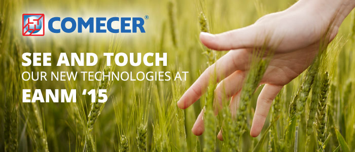 see-touch