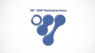 IBC-GMP-RADIOPHARMACY-logo-video