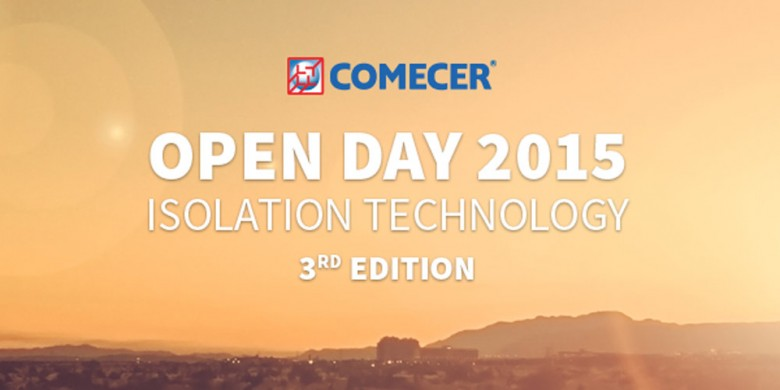 open-day_12-2015