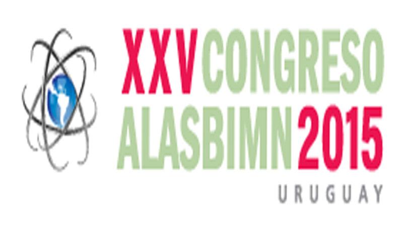 2015-ALASBIMN