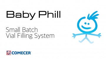 Baby-Phill-comecer