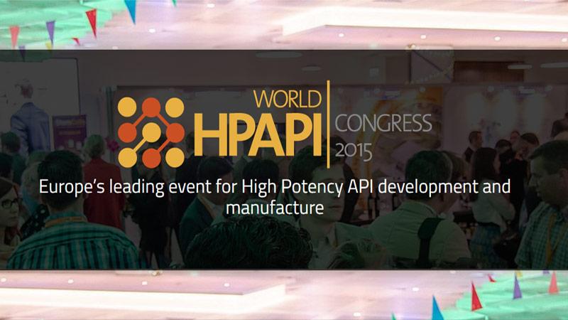 HPAPI-2015