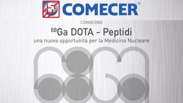 Locandina evento ECM 68Ga-DOTA