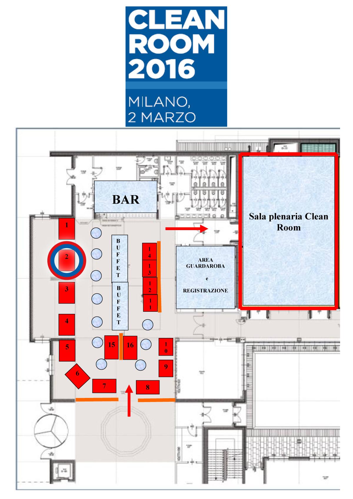 Area-Expo-Sponsor-Clean-Room-2-Marzo