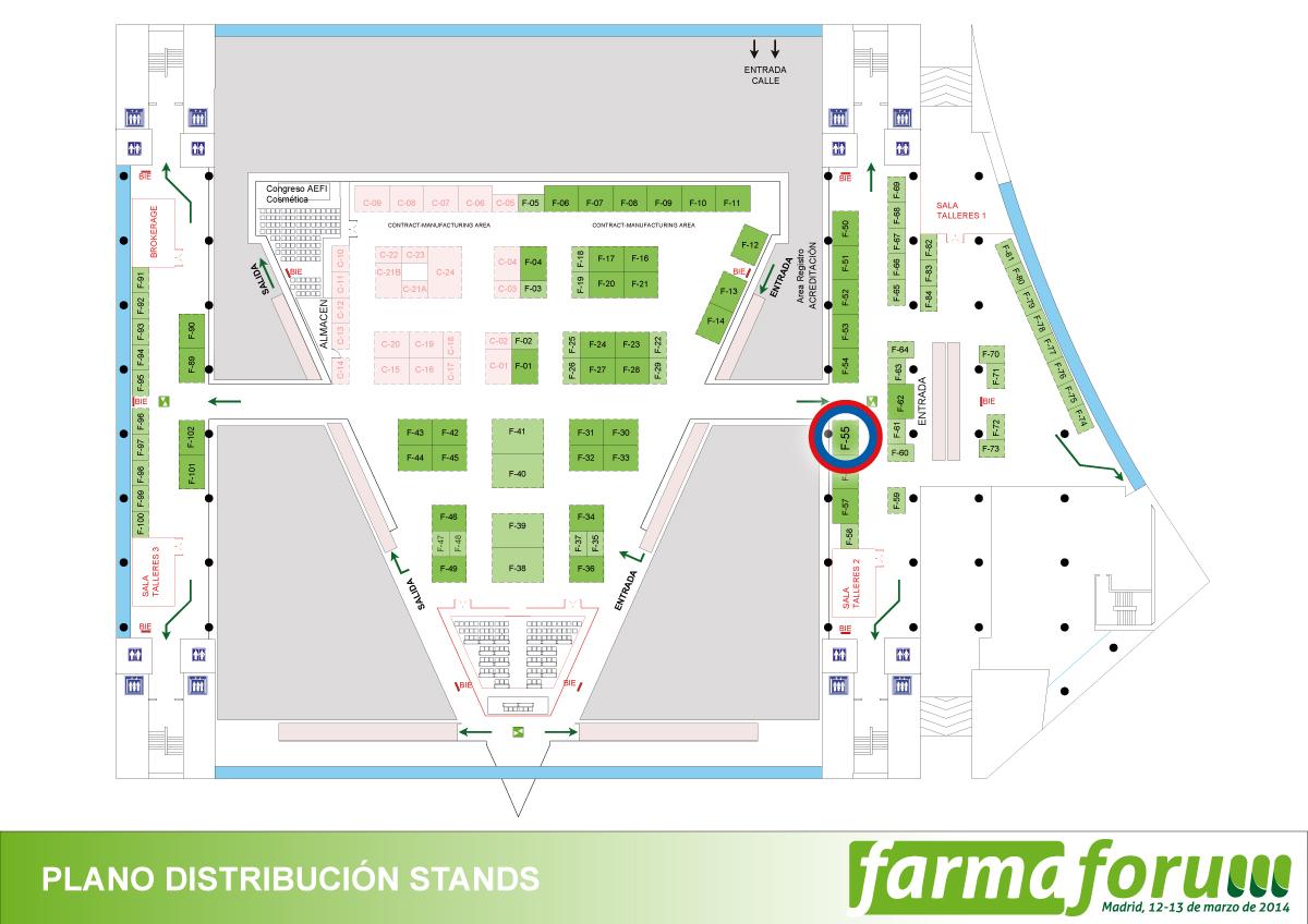 STAND-PREMIUM-4X3-FARMAFORUM