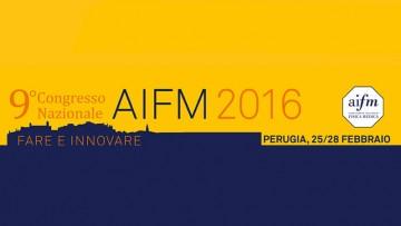 AIFM 2016