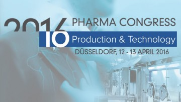 PharmaKongress