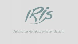 Iris Fractionator Injector