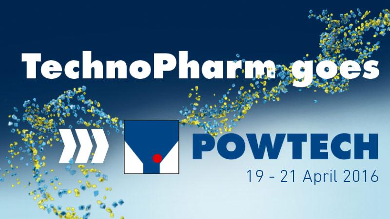 Powtech_2016
