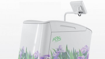 iris-multi-dose-radiopharmaceutical-injection-system