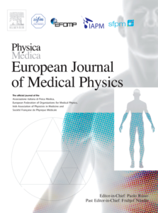 Physica Medica