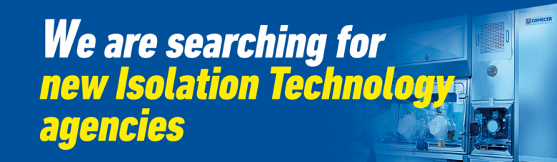 Isolation Technology Agencies