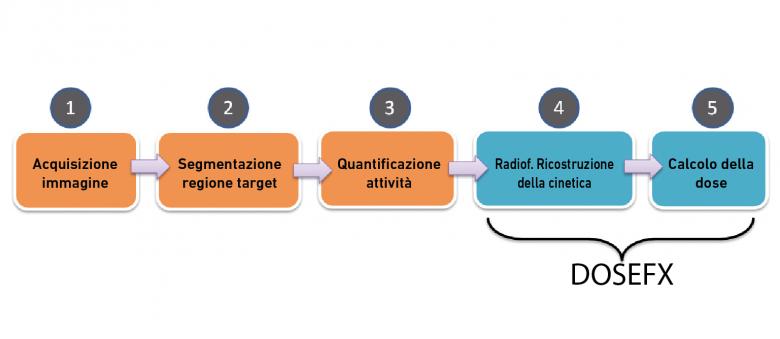 Processo Complessivo Dosefx