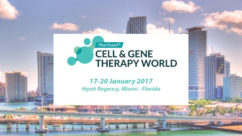 CellGeneWorld 2017