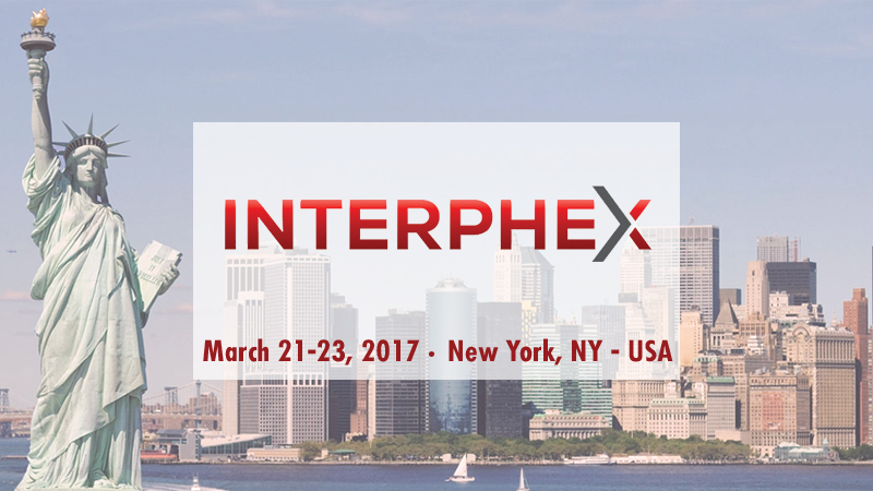 INTERPHEX US