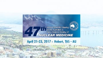 ANZSNM Annual Scientific Meeting