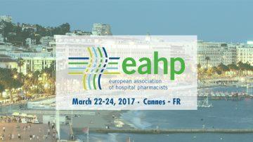 EAHP Congress