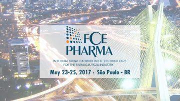 FCE-Pharma
