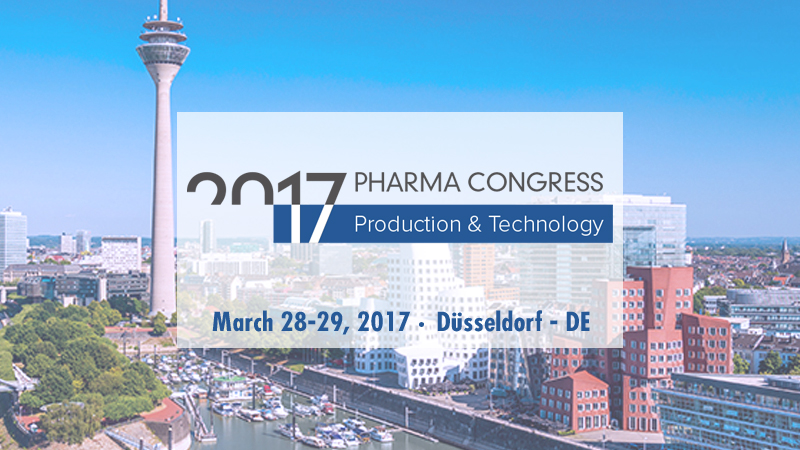 Pharma-Congress
